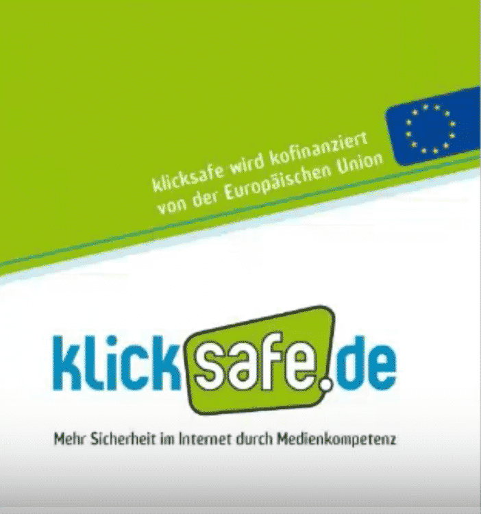 klicksafe-Webinar: Hate Speech